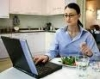 World Wide Typing Job Earn Daily $250