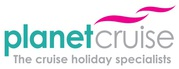 Planet Cruise Ship Vacancies